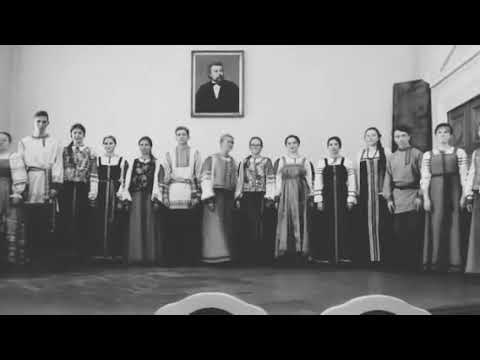 Так вот откуда бит у Каспийского Груза Табор уходит в небо Болгарская народная песня Бре петрунько