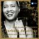Barbara Hendricks/Guildhall Strings/Geoffrey Keezer/Ira Coleman/Ed Thigpen - Porgy and Bess - Medley: I've got a crush on you