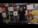 DJ VoJo Tropical House Set 13 Live 13 08 19