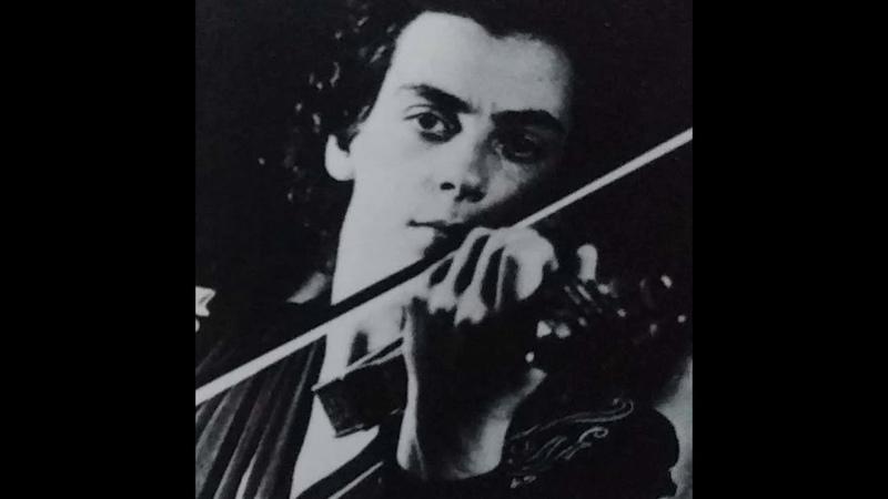 Chopin Nocturne No 20 in C sharp minor Neveu Jean Neveu 1946