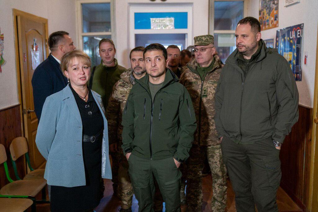 Стыд за президента! Сенцов жестко высказался о скандале с Зеленским на Донбассе
