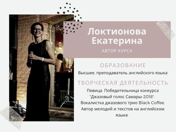 Фото №457242593 со страницы Ильи Крупенича