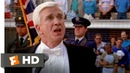 The Naked Gun: From the Files of Police Squad! (10 10) Movie CLIP - National Anthem (1988) HD