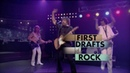 First Drafts Of Rock with Bob Seger - Extended Version (Late Night with Jimmy Fallon)