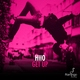 Black Star Mafia x H2O - Весь Клуб В Щепки (DJ Nick Martin Mashup)