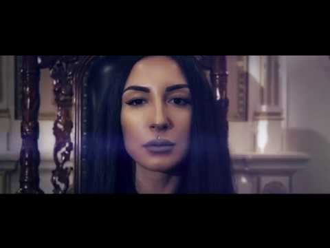 Kamilov Santiz Нимфоманка ERISTA Remix