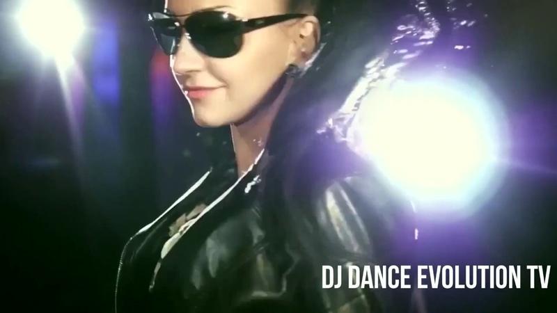 Maxx Power of love video mix