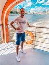 Личный фотоальбом Alexey Naumov