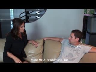 Milf1218 – taboo tales, taking son's virginity, part 1, 2 rachel steele (red milf productions) | altyazılı porno