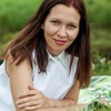 Irina Biryukova