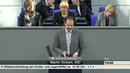 Deutschland hat eine bessere Politik Sichert, AfD