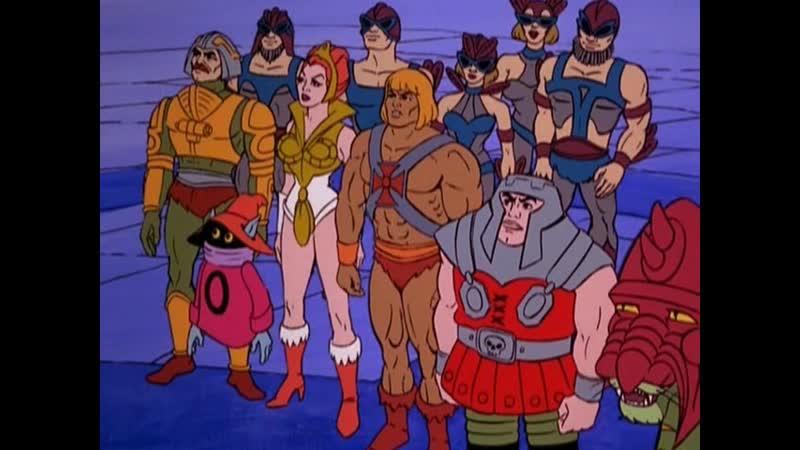 Hi.Men.(1.sezon.16.seria.iz.65).1983.XviD.DVDRip