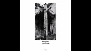 Spiros Kaloumenos - Untold [KHR021]