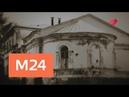 Вера Надежда Любовь Иерусалимский ставропигиальный женский монастырь Москва 24
