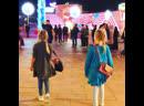 Парк развлечений Global Village,Дубай