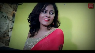 Sexy Blue Film ¦ Most Hot And Sexy Video 2019 ¦ Indian Adult Sex Video ¦ Desi Sexy xnxx video New