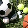 Спортивные мероприятия РСЛ