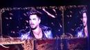 Don't Stop Me Now - QueenAdam Lambert - Suncorp Stadium, Brisbane, Australia 13th February, 2020