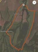 Вторая гравийная гонка от CROSSnodarа  Свободный Гревел - CROSSnodar Gravel race  23.08.20  Начало с