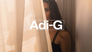 Electro House 2020 Club Mix  Dance Party Remix EDM Future Slap Deep House Bounce Shuffle by Adi-G