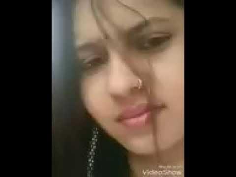 Devar bhabhi ki Itni Gandi call recording144P1