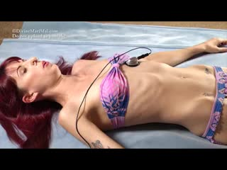 Breath holding divine - worshipping ribs _ belly v(480_p).mp4