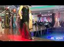 Ульяна Егерь фрагмент show must go on