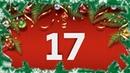 Jul på Borgen 17 Jul i Somalia