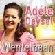 Adele Deysel - Warrelwind