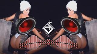 Merengue Mambo Reggaeton Mix 2019 ♫ Ozuna, Daddy Yankee, Becky G, Bad Bunny, Karol G, Anuel AA Y Mas