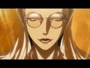 Bayonetta [AMV] Don't Threaten Me With A Good Time