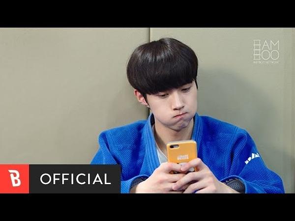 [MV] Song I Han(송이한) - You dont know(그대는 모르죠)