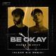 R3HAB, HRVY - Be Okay