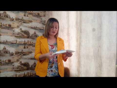 Интернет проект Лето с книгой лучшая книга о женской дружбе Марии Метлицкой И шарик вернется…