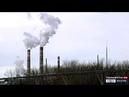 В Тольятти обсудили вопросы охраны окружающей среды Новости Тольятти 17.10.2019