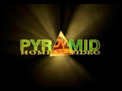 Реклама VHS PIRAMID VIDEO Юрий Сербин VHS Line