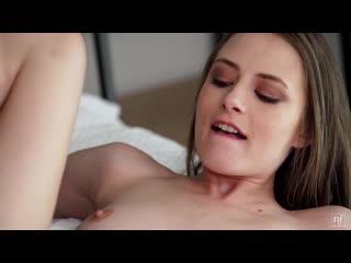 Kyler Quinn - Summer Of Love (720p)