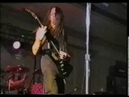 CENTURIAN (Hol) - Live @ Milwaukee Metalfest, USA 1999 [FULL SET]