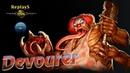 HoN replays - Devourer - 🇵🇭 `Agonz_ Diamond III