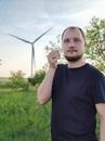 Игорь Пугач-Рапопорт фотография #10