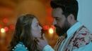 «Человек начинает жить, когда онначинает любить». Все поцелуи Анны иМахмуда. Султан моего сердца