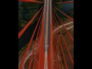 - droneadventures bridge dive andriu fpv