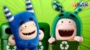 Чуддики День Земли 2020 Смешные мультики для детей