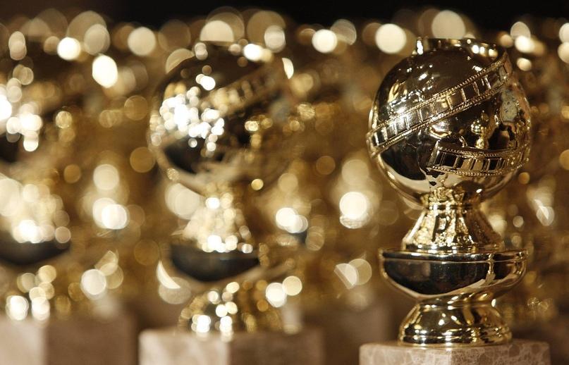 Фильм «Дикая Лига» стал претендентом на премию «Золотой Глобус»