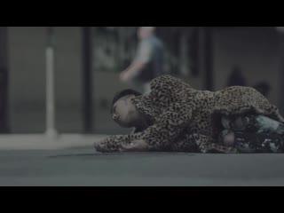 (рифм.рус.саб.+караоке) BIGBANG – LOSER