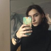 МарияСавченко