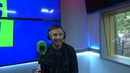 Does Liam Payne still talk to his One Direction bandmates? | Hits Radio