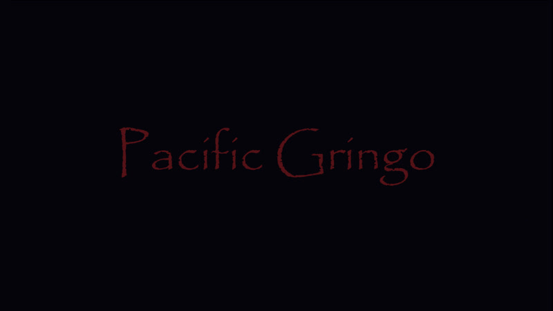 х/ф Гринго-Пацифист (2019)/Directed by АГ PORKBILE