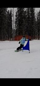 29 февраля 2020 [club192268577|Федерацией горнолыжного спорта и сноуборда]  Архангельской области  в