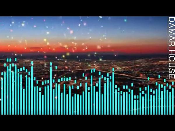 Harbi Damar Arabesk Şarkılar Yeni Çıktı 2020 Sevgi Hasreti Çeken Damarcılar İçin Mutlaka Dinleyin